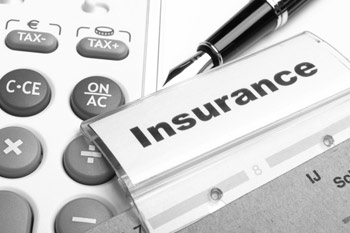 Insurance Quotes and Rates