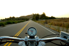 Compare Motorcycle Insurance Rates